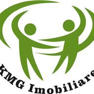 KMG Imobiliare