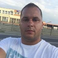 Szabo Mircea