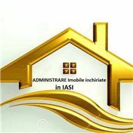 ADMINISTRARE Imobile IASI