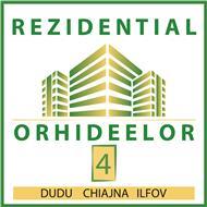 Rezidential Orhideelor 4