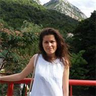 Livia Stefania