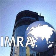 IMRA Real Estates