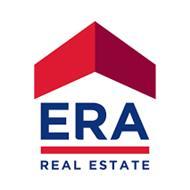 Imobiliare-Estate