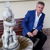 Paul Botnar