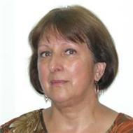 Constanța Popescu