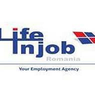 LifeIn Job