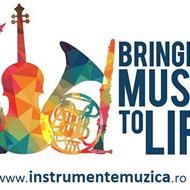 instrumentemuzica.ro