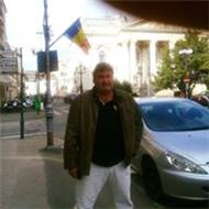 Vadim Spoiala vincentiu