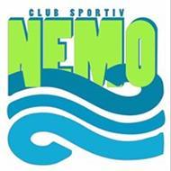 Club Sportiv NEMO