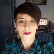Cristina Ioana Rus