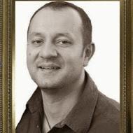 Ionut Rizescu