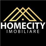 HomeCity Imobiliare
