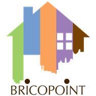 www.BRICOPOINT.ro