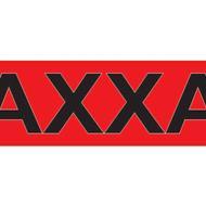 Axxa Imobiliar Group