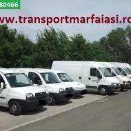 Sc Transport Mutari Express Srl