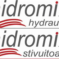 SC Hidromix 2003 SRL
