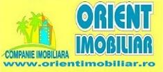 Agent Gabriela, Orient Imobiliar