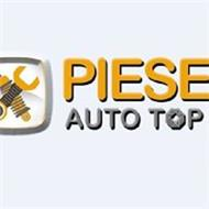 Piese Autotop