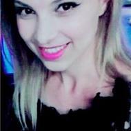 Roxana Vladean