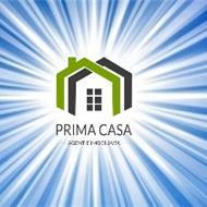Ag. Imob Prima Casa