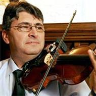 Wilson Georgescu