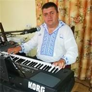Ionescu Florin