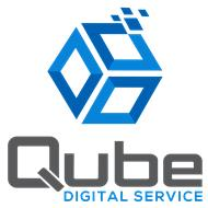 Qube Digital Service