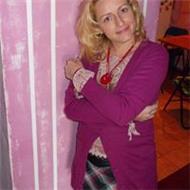 Moldovan Crina Maria
