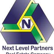 Next Level Partners