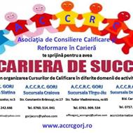 accrc