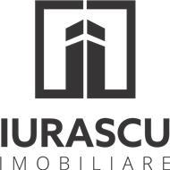 Iurascu