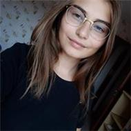 Larisa Șerban