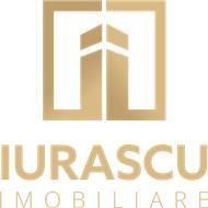 Iurascu Nicu