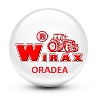 Wirax Distributie Oradea