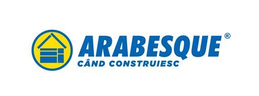 Arabesque Timisoara
