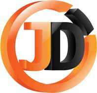 Jobdistrict SRL