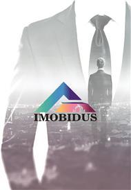 IMOBIDUS