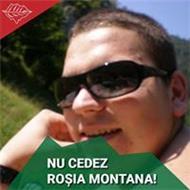 Ionut-Alexandru Chitu