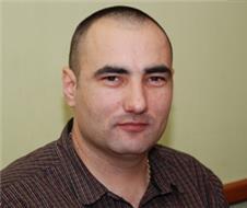 Nicolae Plesa