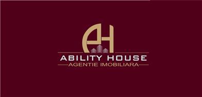 Ability House
