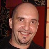 Marius Vidican