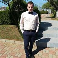 Vlad Sămărtean
