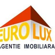 "SC  EURO  LUX  SRL S.C. ""EURO LUX"" S.R.L. S.C. ""EU"