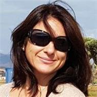 Lucica Novac