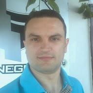 Florin Marginean
