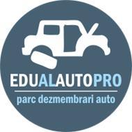 EdualAutoPro