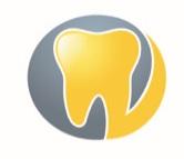 Dentaprax Arad