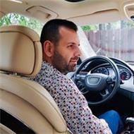 Autoturisme SH Romania
