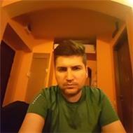 Alex Miulescu