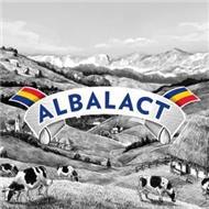 ALBALACT - Sora Tatiana
